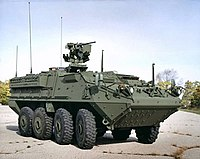 200px stryker icv front q