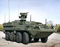 Stryker ICV front q.jpg