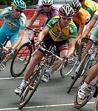 Stuart OGrady 2007SunTour Stage7 2.jpg