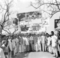 Student Rally at Polton Ground 21 Feb 1953.png