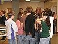 Student visitors (3009585926).jpg