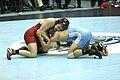 Students wrestling 02.jpg