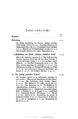 Studie über den Reichstitel 05.png