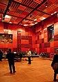Studio 3, Copenhagen Concert Hall.jpg