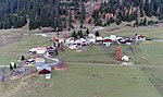 Stugl, aerial photography 1.jpg