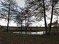 Stupčice, rybník.jpg