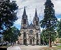 Stuttgart, St Maria Kirche - panoramio.jpg