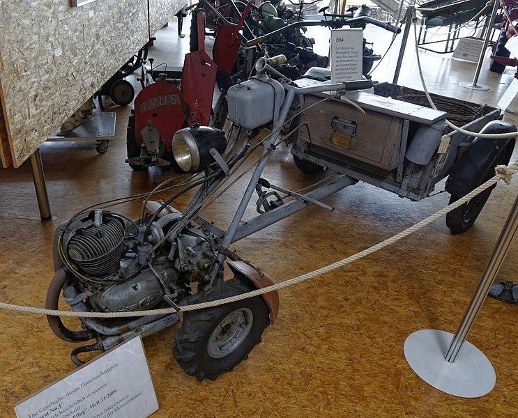 File:Stuttgart -Deutsches Landwirtschaftsmuseum- 2018 by-RaBoe 087.jpg