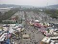 Stuttgarter Fruehlingsfest 21042013 1.JPG