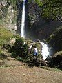 Subida para cachoeira DO ITIQUIRA.jpg