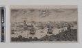 Suecia antiqua (SELIBR 18036436)-1.tif