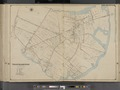 Suffolk County, V. 1, Double Page Plate No. 21 (Map bounded by Atlantic Ocean, Moriches Bay, Beaver Dam Creek) NYPL2055477.tiff