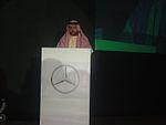 Suhail Al Zarooni 33.jpg
