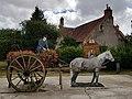 Suilly-la-Tour charrette.jpg