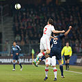 Suisse vs Argentine - Stephan Lichsteiner & Jose Sosa.jpg