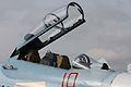 Sukhoi Su-30M2 at the MAKS-2013 (02).jpg