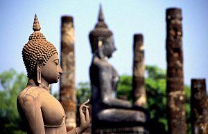 Sukhothai.jpg