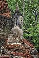 Sukhothai 09.jpg