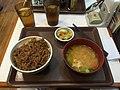 Sukiya (26475135016).jpg