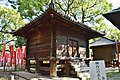 Sumiyoshi-taisha, Kita-takakura.jpg