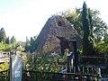 Sumy - Pyramid.jpg