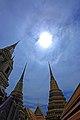 Sun Halo at Wat Phra Chetuphon Vimolmangklararm.jpg