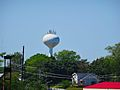 Sun Prairie Water Tower - panoramio.jpg