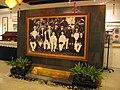 Sun Yat Sen Nanyang Memorial Hall 19, Aug 06.JPG