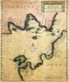 Sunda Strait Map.png