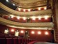 Sundsvalls Teater 47.jpg