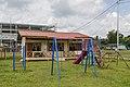 Sungai-Sungai Sabah Pre-School-01.jpg