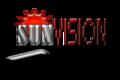 Sunvisionpro1.tif