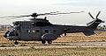 Super Puma (5078363357).jpg