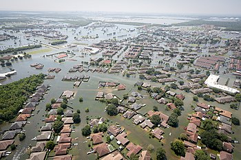 List of Texas hurricanes (1980–present) - Wikipedia