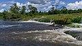 Suriname (17979747870).jpg