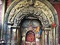 Suryavinayak Temple11.jpg
