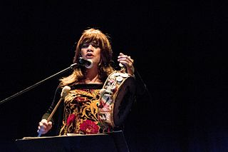 Argentinian writer
