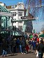 Sutton, Surrey, Greater London - High Street scene (2).jpg
