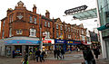 Sutton High Street, SUTTON, Surrey, Greater London (6).jpg