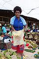 Suva Markt MatthiasSuessen-7768.jpg