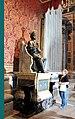 Sv Petr Vatican interier 19.jpg