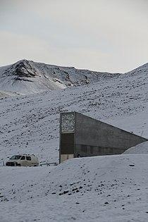 Svalbard seed vault IMG 8893.JPG