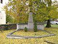 Svatoňovice, pomník.jpg
