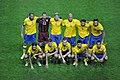 Sverige - San Marino 6-0.jpg