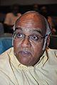 Swaminathan Sivaram - Kolkata 2011-08-02 4564.JPG