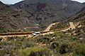 Swartberg Pass - Central Karoo, South Africa (3918434213).jpg