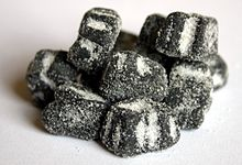 Swedish salty liquorice.jpg