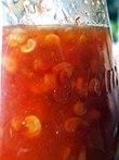 Sweet chilli sauce.jpg