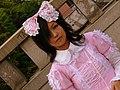 Sweet lolita1.jpg