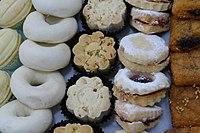 Sweets of Tunisia 02.jpg